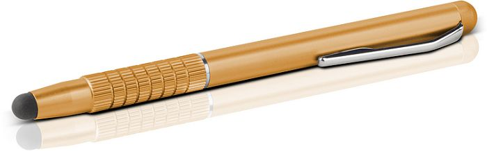 Speedlink quill Touchscreen Pen bronze (SL-7006-BZ)