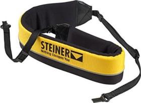 Steiner Floating belt ClicLoc