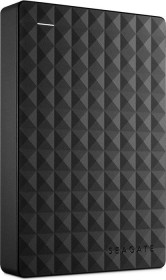 Seagate Expansion Portable [STEA] 3TB, USB 3.0 Micro-B (STEA3000400)