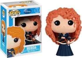 FunKo Pop! Disney: Merida (3199)