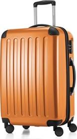 Hauptstadtkoffer Alex Spinner 65cm orange (39662303)