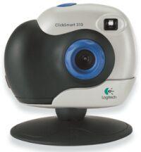 Logitech ClickSmart 310 (961189-0914)