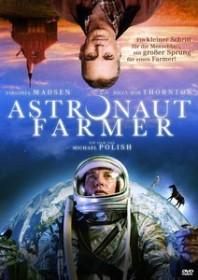 The Astronaut Farmer (DVD)
