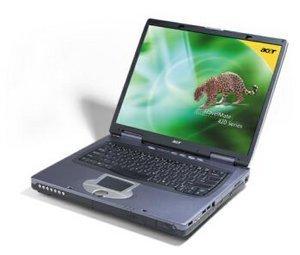 Acer TravelMate 422DLC