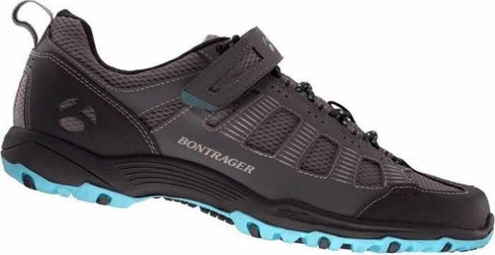Bontrager SSR WSD MultiSport (09135) -- via Amazon Partnerprogramm