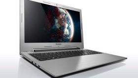 Lenovo IdeaPad S500, Core i5-3337U, 8GB RAM, 500GB HDD (59375666)