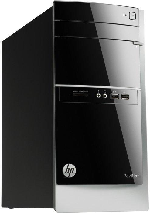 HP Pavilion 500-493ng (K2H66EA#ABD)