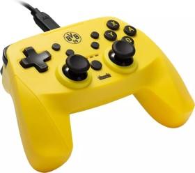 Snakebyte Game:Pad S Pro BVB (Switch) (SB913877)