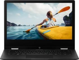 Medion Akoya E3223, Celeron N4100, 8GB RAM, 256GB SSD (30028858)