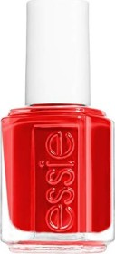 Essie Nagellack 579 stop drop and shop, 13.5ml