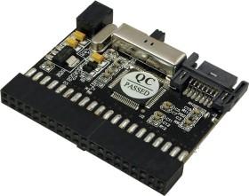 "LogiLink IDE 3.5"" <-> SATA, converter (AD0008)"