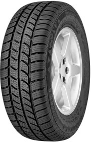 Continental Vanco Winter 2 235/65 R16C 115/113R