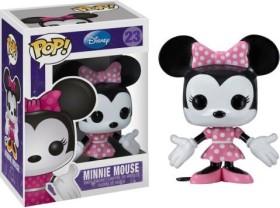 FunKo Pop! Disney: Minnie Mouse (2476)