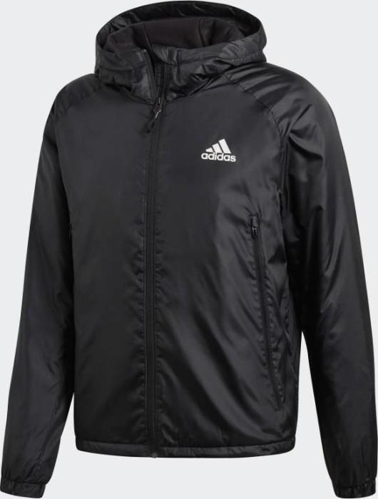 adidas Cytins kurtka czarny (męskie) (BQ2020) od PLN 329,99