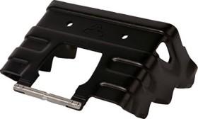 Dynafit 110mm crampon