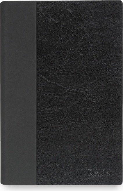 Sony PRSA-SC10B Einband schwarz
