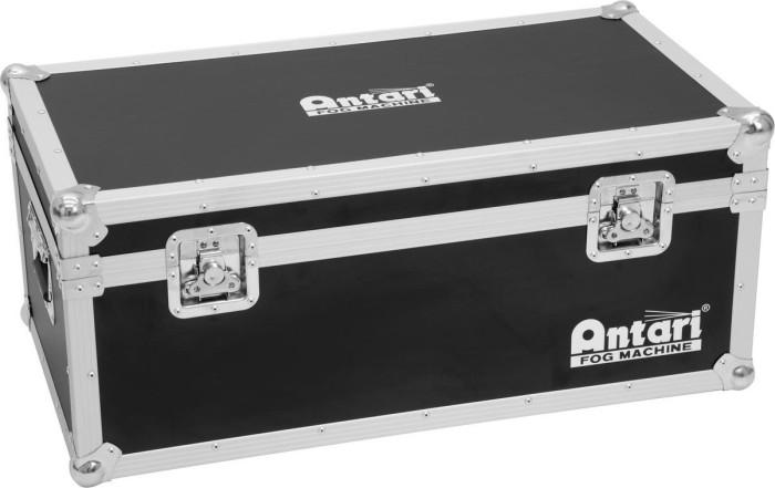 Antari FX-5 Flightcase (31005130)