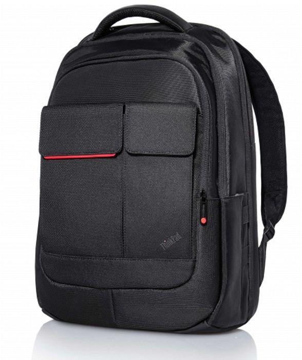 Lenovo ThinkPad Professional backpack (4X40E77324)