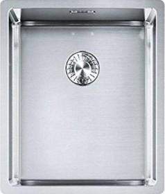 Franke Box BXX 110-34/210-34 (127.0374.686)