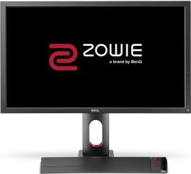 "BenQ Zowie XL2720, 27"" (9H.LEWLB.RBE)"