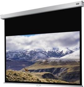 Celexon Rollo Professional Plus 300x187cm
