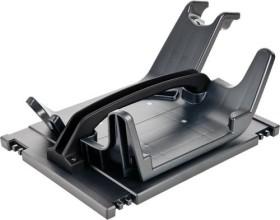 Festool WHR-CT 36-LHS 225 Tool holder (495964)