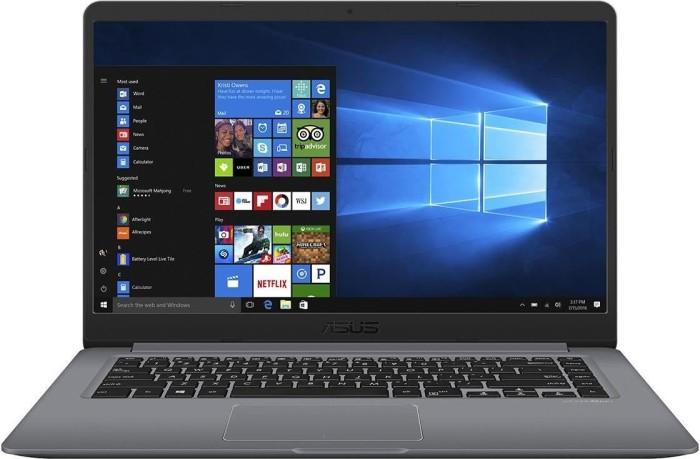 ASUS VivoBook 15 X510UQ-BQ534T (90NB0FM2-M09290)