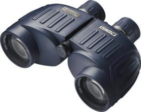 Steiner Navigator Pro 7x50 (7655)