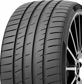 Syron Premium Performance 235/35 R19 91Y XL