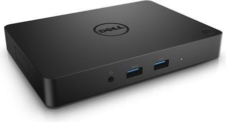 Dell Dock WD15, 130W (24KJ5/452-BCCQ)