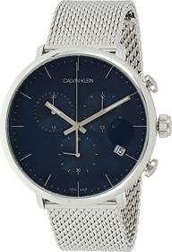Calvin Klein High Noon K8M2712N