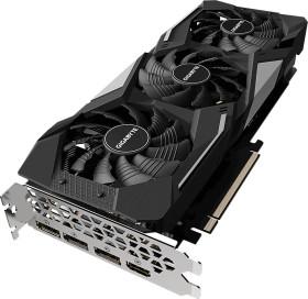 GIGABYTE Radeon RX 5600 XT Gaming OC 6G, 6GB GDDR6, HDMI, 3x DP (GV-R56XTGAMING OC-6GD)