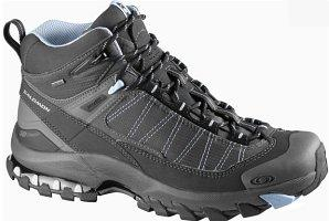 Salomon Fastpacker mid GTX (ladies)