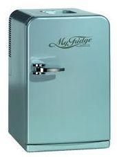 Waeco FM-15 mini refrigerator