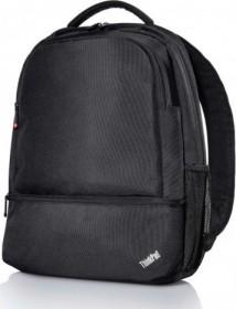 Lenovo Essential backpack (4X40E77329)