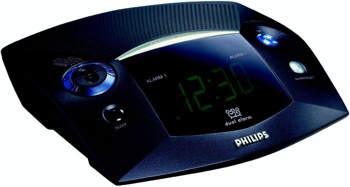 Philips AJ3225