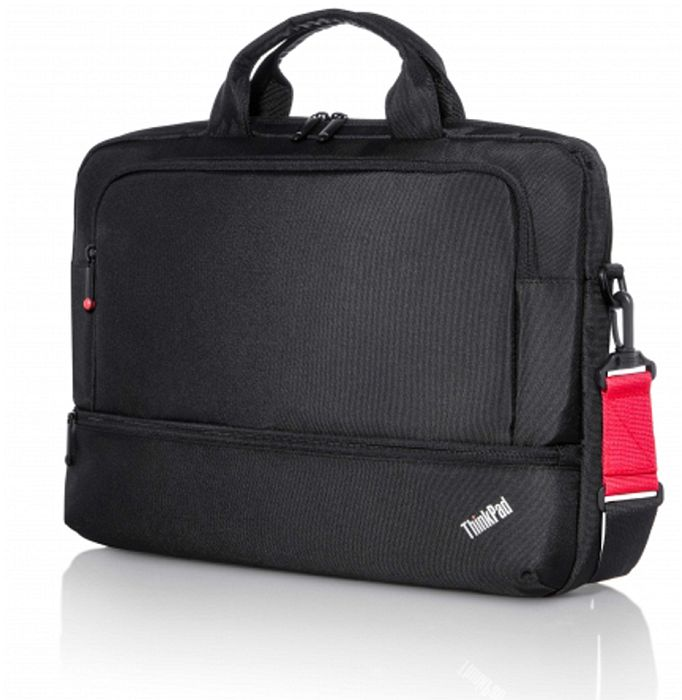 Lenovo Essential Topload carrying case (4X40E77328)