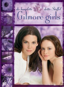 Gilmore Girls Season 3