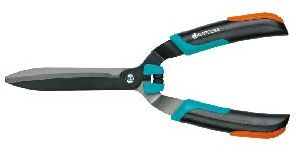 Gardena Comfort boxwood shaper/shrub shears, mechanical (399-20)