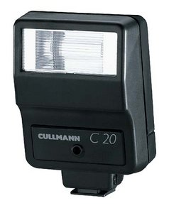 Cullmann C 20 (4020)