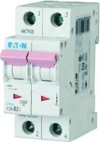 Eaton PLSM-C2/2 (242393)