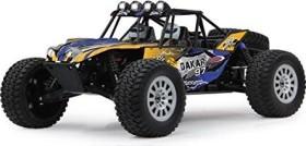 Jamara Dakar 1:10 EP NiMh Desert Buggy (053290)