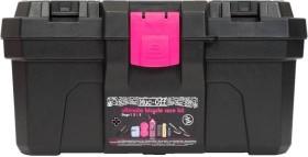 Muc-Off Ultimate Cleaning Kit Reinigungsset