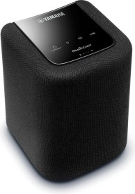 Yamaha MusicCast WX-010 schwarz