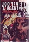Jochen Taubert Box (DVD)