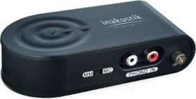 in-akustik Premium Pre-Amp