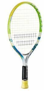 Babolat tennis racket Ballfighter 80 -- (c) keller-sports.de