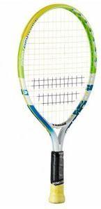 Babolat Tennis racket Ballfighter 80 -- © keller-sports.de