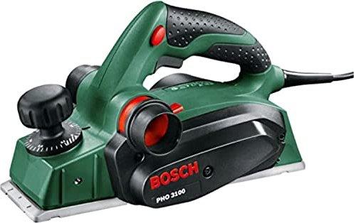 Bosch DIY PHO 3100 Elektro-Hobel inkl. Koffer (0603271100) -- via Amazon Partnerprogramm