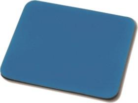 M-Cab Mousepad (verschiedene Farben)